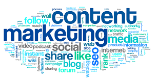 value added content optimization