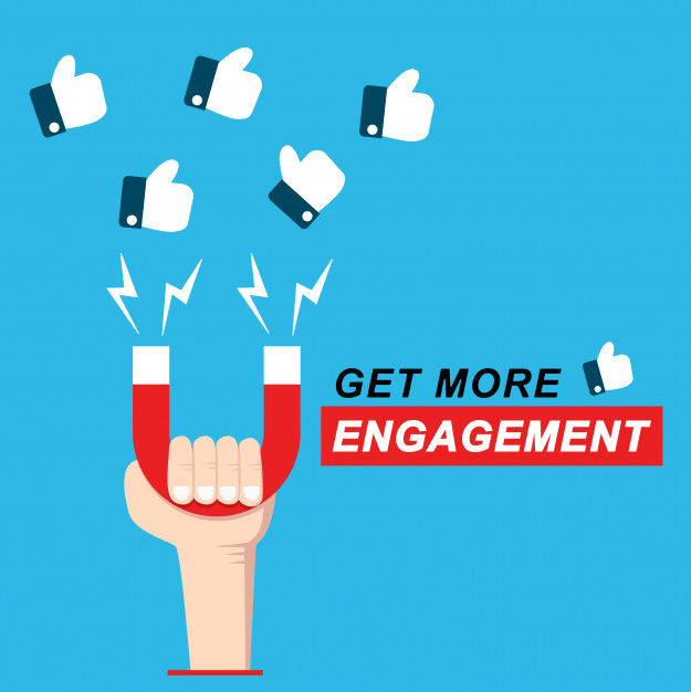 customer engagement optimization