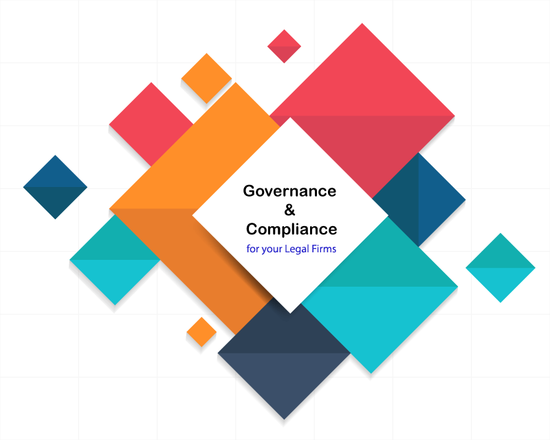 governance compliance tools