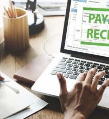 Account Receivables Turnover