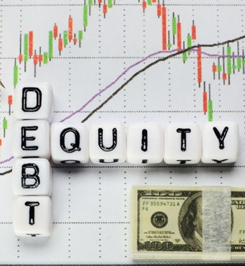 Debt to Equity